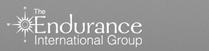The Endurance International Group, Inc. uses Better Linux
